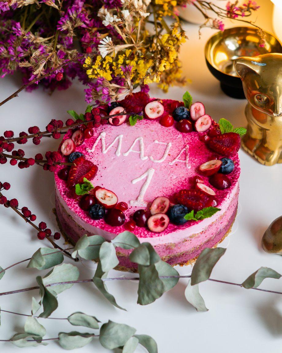 torto papuosimas uzrasas